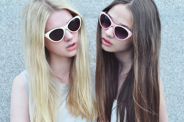 womens-style-inspiration-pastels-photographic