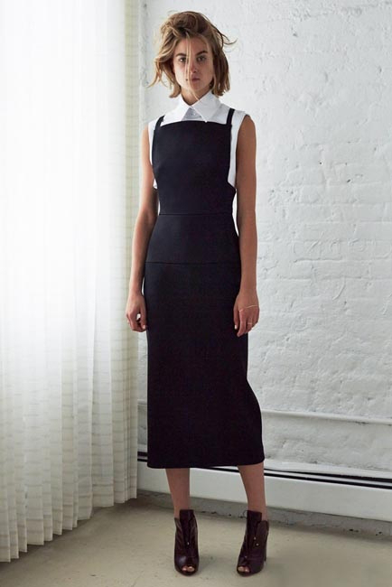 womens-fashion-ootd-photographic-overalls-black-and-white