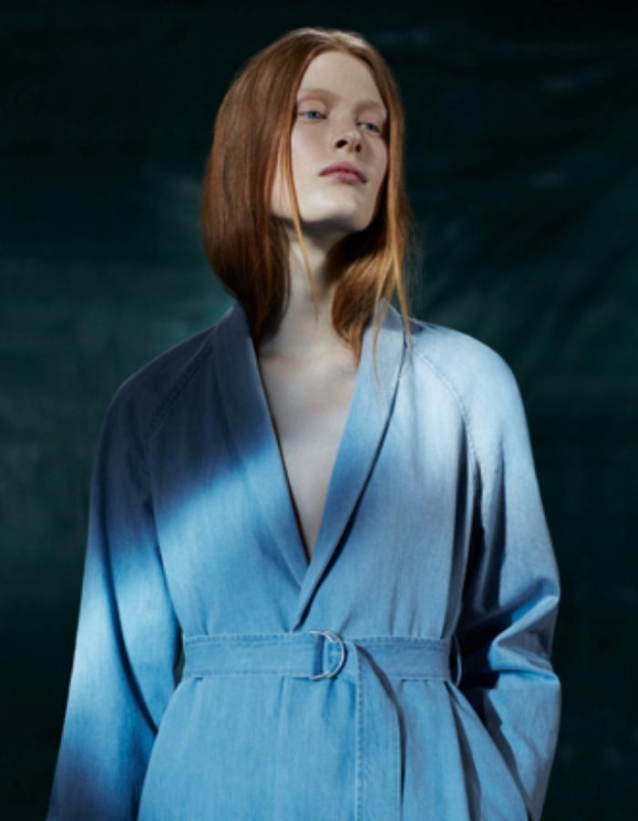 womens-style-inspiration-denim-buckles-photographic
