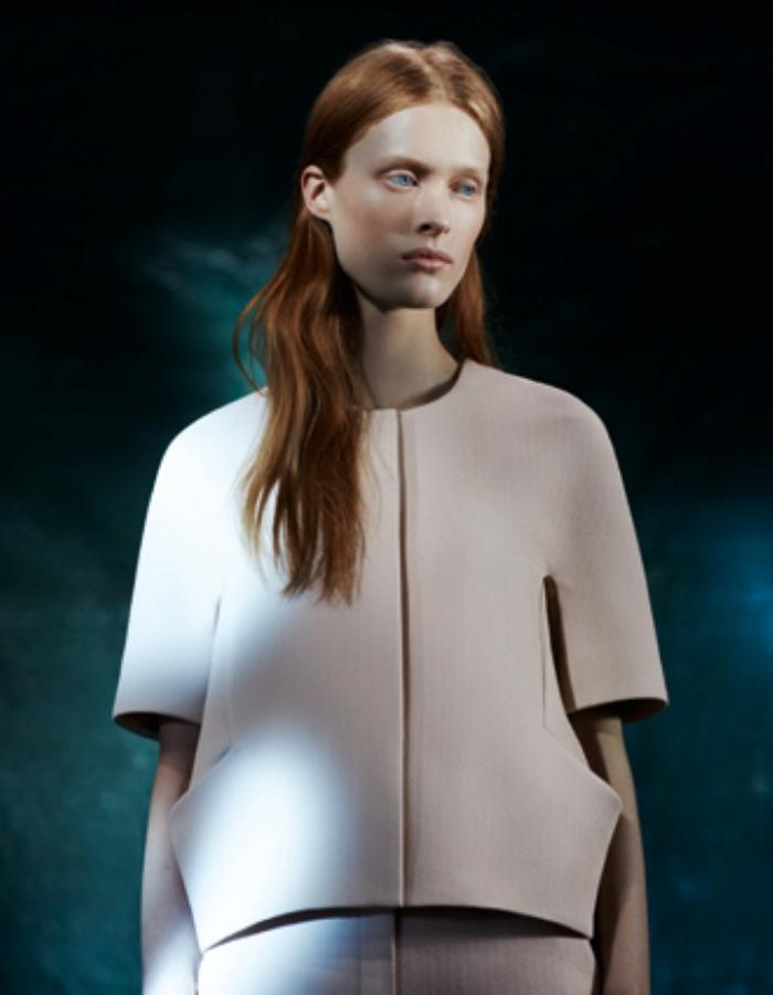 womens-fashion-ideas-pastels-photographic-wearable-art