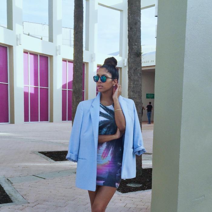 womens-fashion-ootd-pastels-multicolor-photographic-safari