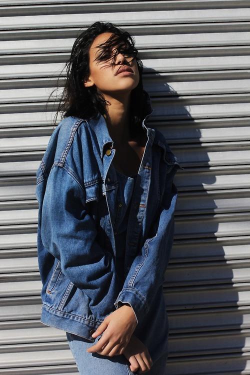 womens-fashion-ideas-denim-photographic