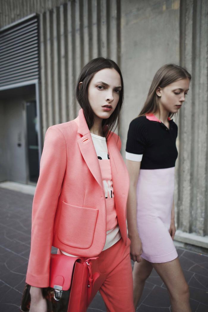 womens-fashion-ootd-pink
