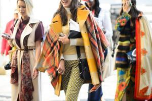 womens-fashion-ideas-red-yellow-plaid