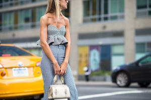 womens-style-inspiration-plaid