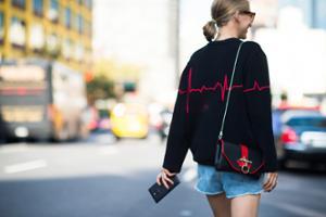 womens-fashion-ideas-red-black-denim