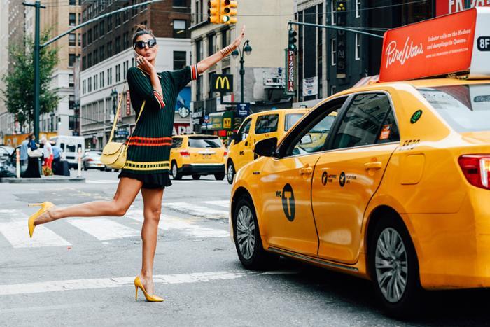 womens-style-inspiration-yellow-black