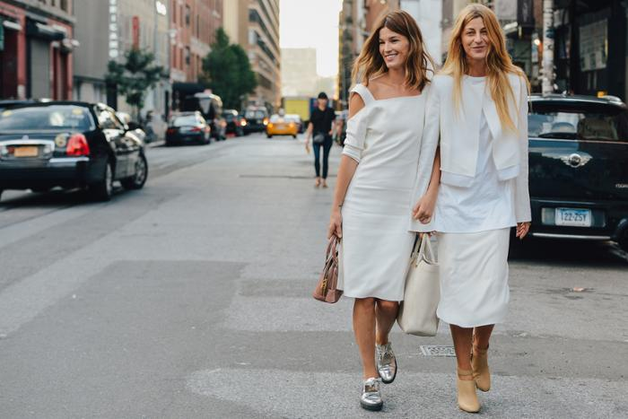 womens-fashion-ideas-white-one-color