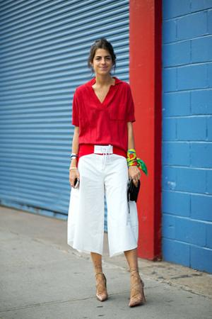 womens-fashion-photography-red-white