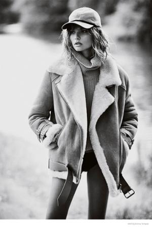womens-fashion-inspiration-grey-fur