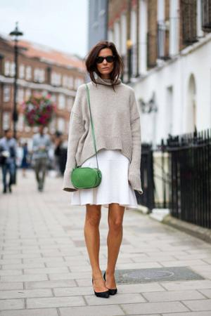 womens-fashion-look-multicolor