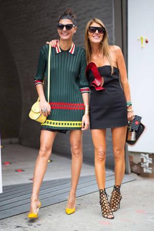 womens-fashion-ideas-multicolor