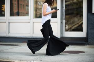 womens-fashion-look-black-and-white