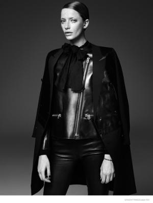 womens-fashion-look-black-leather