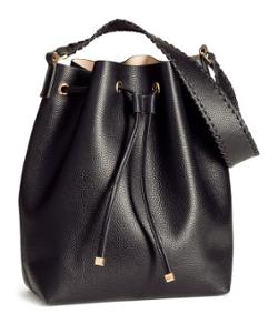Women S Shoulder Bag By H And M