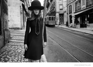 womens-fashion-look-black-fedora-hats