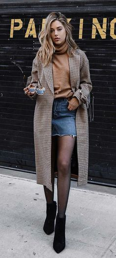 womens-fashion-inspiration-winter-coats-beige