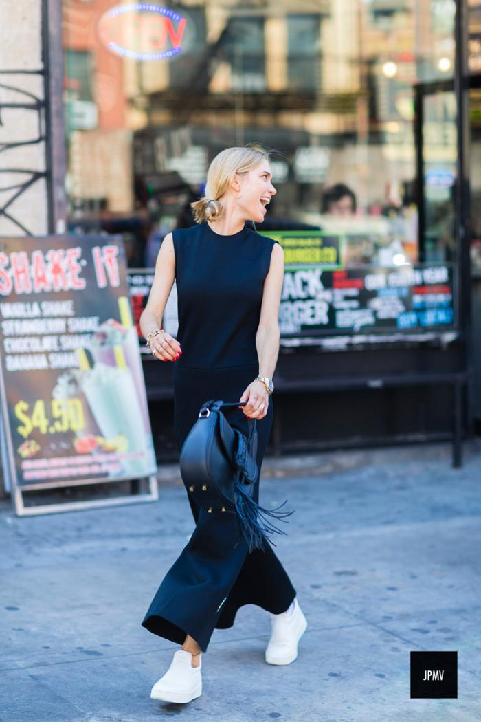 womens-fashion-outfit-all-black