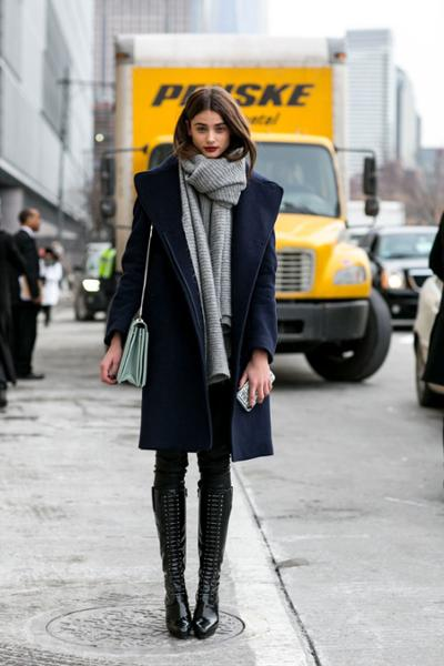 womens-style-inspiration-black-grey-tall-boots