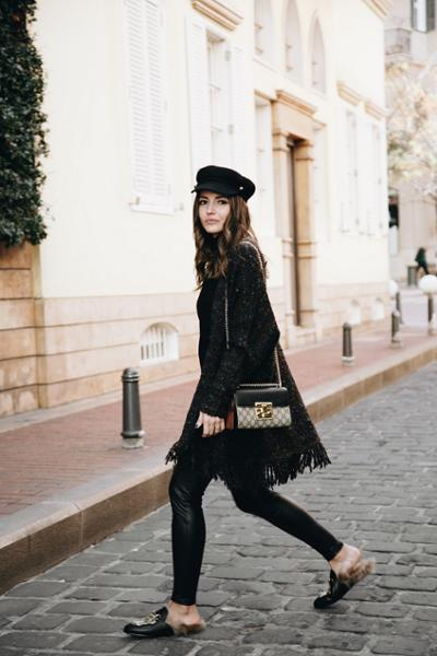 womens-fashion-look-capes-and-ponchos-all-black