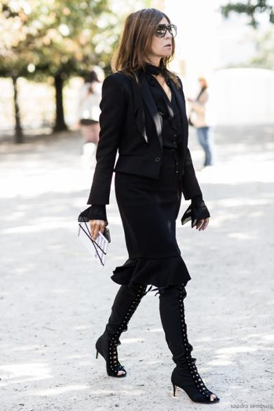 womens-fashion-photography-tall-boots-all-black-chic-sunglasses