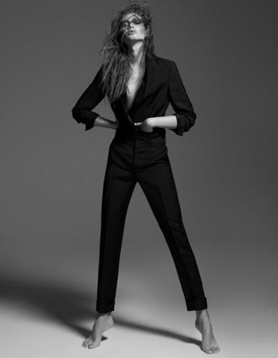 womens-fashion-look-skinny-pants-all-black