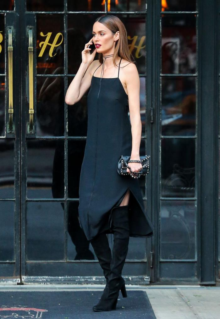 womens-style-inspiration-tall-boots-all-black