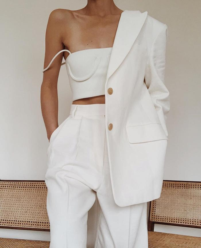 womens-fashion-ideas-all-white