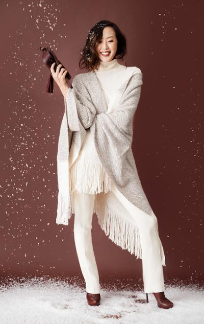womens-style-inspiration-capes-and-ponchos-all-white