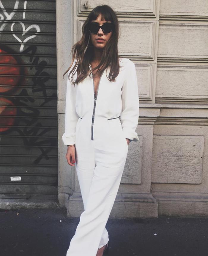 womens-fashion-ideas-zippers-all-white-chic-sunglasses