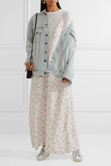 womens-fashion-inspiration-florals-white-prints-all-white