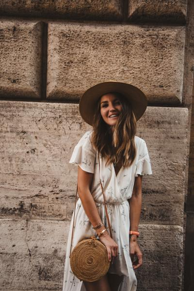 womens-fashion-ootd-hippie-all-white