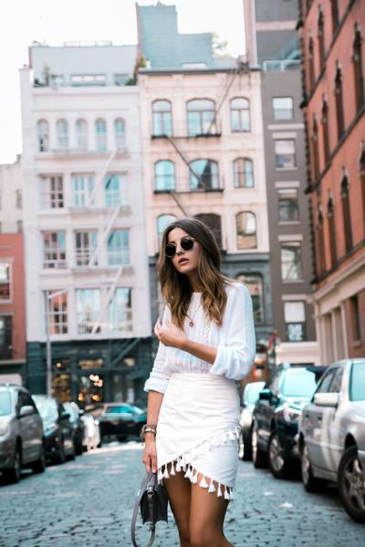 womens-style-inspiration-all-white