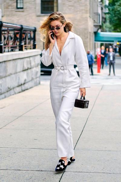 womens-fashion-outfit-white-all-white