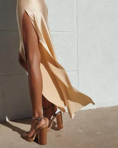 womens-fashion-ootd-animal-silk-and-satin