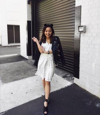 womens-fashion-look-big-jewelry-black-and-white