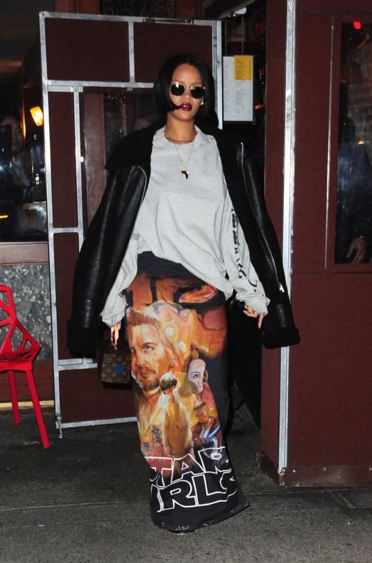 womens-fashion-inspiration-black-grey