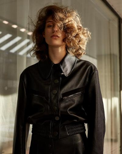womens-fashion-outfit-black-leather