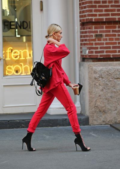 womens-fashion-inspiration-red-black