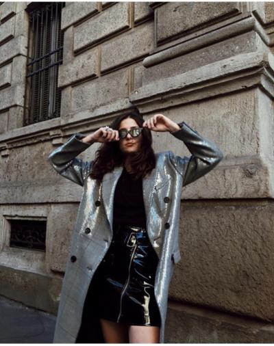 womens-fashion-ideas-black-silver
