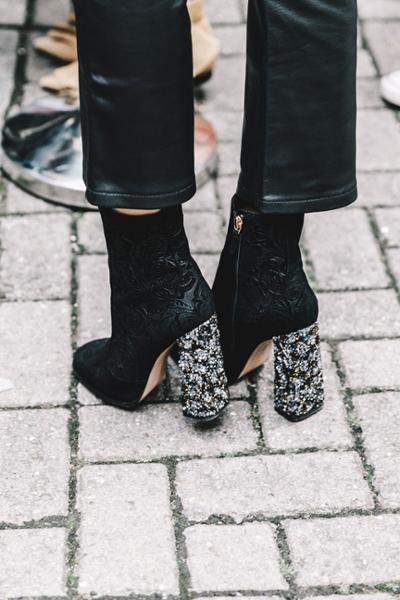womens-fashion-look-black