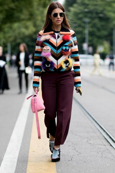 womens-style-inspiration-fur-multicolor-bright-colors-patchwork