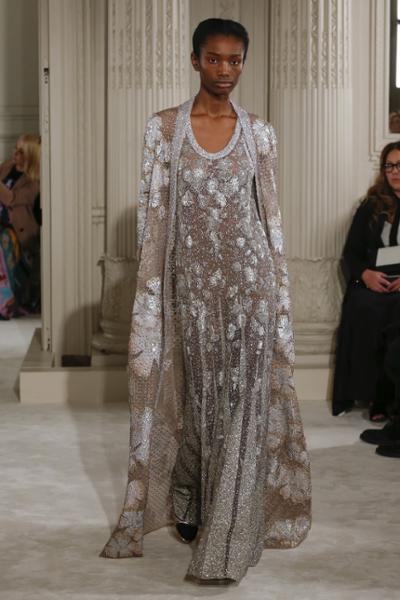 womens-fashion-ideas-transparent-sequins-bright-colors