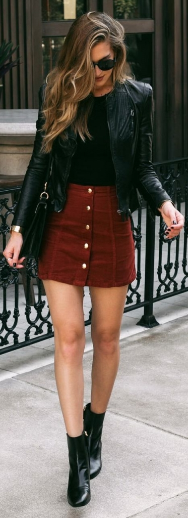 womens-fashion-outfit-suede-burgundy