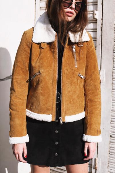 womens-fashion-ootd-camel