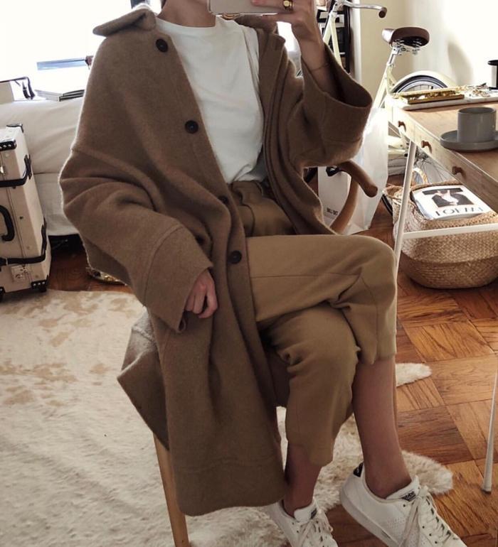womens-fashion-ootd-white-camel