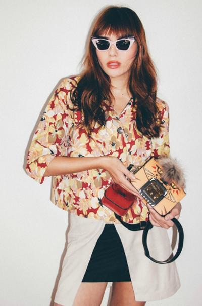 womens-fashion-inspiration-clashing-prints