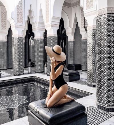 womens-fashion-ideas-black-fedora-hats-multicolor
