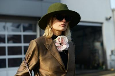 womens-fashion-look-florals-fedora-hats-khaki
