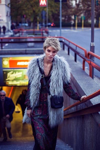 womens-fashion-inspiration-florals-fur-multicolor